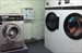 414 West 121st Street, 36, Laundry