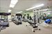 45 East 25th Street, PHC, The Stanford Gym