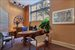 1230 Park Avenue, 1D, Office