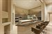 6032 Le Lac Road, Kitchen