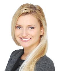 Sylvia               Dimova