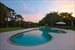 6032 Le Lac Road, Pool