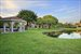 6032 Le Lac Road, Outdoor Space