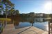 6032 Le Lac Road, View