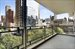 160 West End Avenue, 7B, Balcony