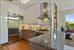85 6th Avenue, F, High-end kitchen...