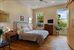 85 6th Avenue, F, Enormous master bedroom...