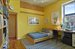 85 6th Avenue, F, Beautiful built-ins...
