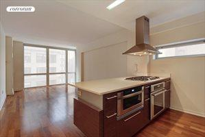39 East 29th Street, Apt. 11A, Flatiron
