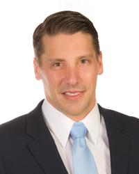 Matt  Breitenbach
