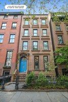 22 Strong Place, Cobble Hill