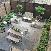 232 East 50th Street, Apt. 1, Midtown East