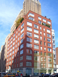 201 West 17th Street, Other Listing Photo