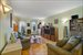 145 95th Street, E2, Living Room