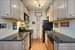 145 95th Street, E2, Kitchen