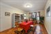145 95th Street, E2, Dining Room