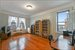 145 95th Street, E2, Bedroom