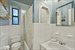 145 95th Street, E2, Bathroom