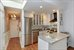149 West 85th Street, 7, Kitchen