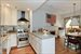 149 West 85th Street, 7, Kitchen / Dining Room