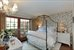 149 West 85th Street, 7, Master Bedroom
