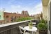 149 West 85th Street, 7, Terrace 2