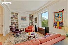 258 Riverside Drive, Apt. 5A, Upper West Side