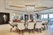 2660  South Ocean Boulevard #403 W, Dining Room