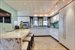 2660  South Ocean Boulevard #403 W, Kitchen