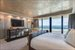 2660  South Ocean Boulevard #403 W, Bedroom