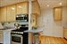 211 East 18th Street, 2RST, Kitchen