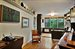 211 East 18th Street, 2RST, Den