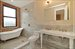 84 Lexington Avenue, Bathroom