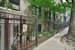 126 East 30th Street, 3C, Tree-lined street