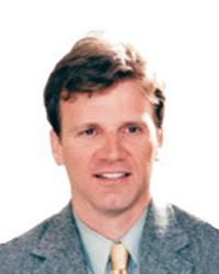 David  Butland