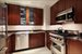 181 East 90th Street, 7E, Stainless Steel Kitchen with Viking Appliances