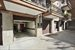 320 77th street, 1A, One stall garage