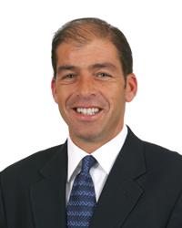 Marc A.