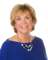 Marcella             O'Callaghan