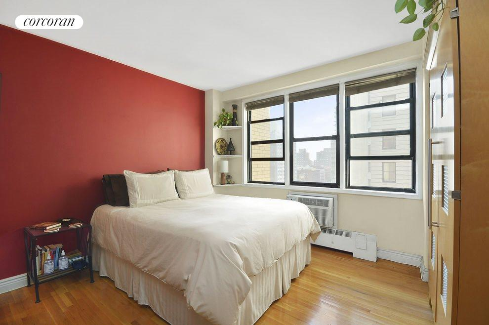 New York City Real Estate | View 145 East 15th Street, #11D | room 1