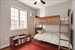320 77th St #1A, Brooklyn (Kids Room)