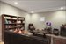 320 77th St #1A, Brooklyn (Rec Room)