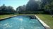 791 Sagg Main St, new heated gunite pool