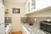 225 East 76th Street, Kitchen