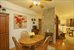 225 East 76th Street, Dining Room