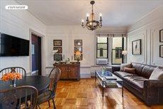 264 6th Avenue, Apt. 4F, Park Slope