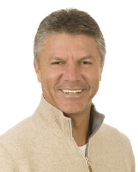 Fabio  Velez