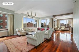 63 West 17th Street, Apt. 9A, Chelsea/Hudson Yards