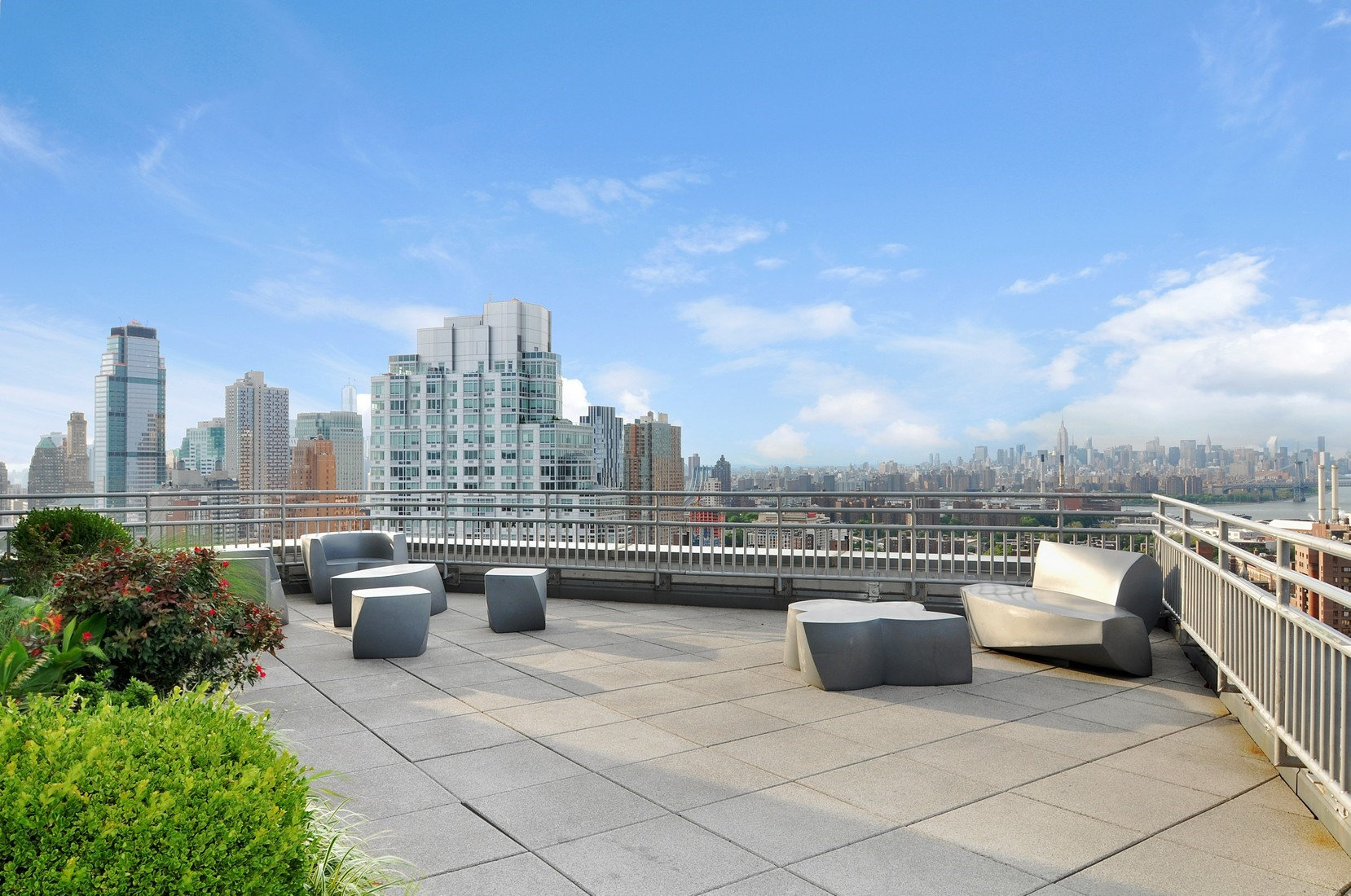 230 Ashland Place, 6A, Other Listing Photo