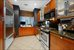 7 West 81st Street, 2B, Kitchen
